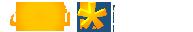 سیلک و مهر-دستگاه چاپ سیلک-دستگاه مهرسازی - آموزش مهرسازی و چاپ سیلک